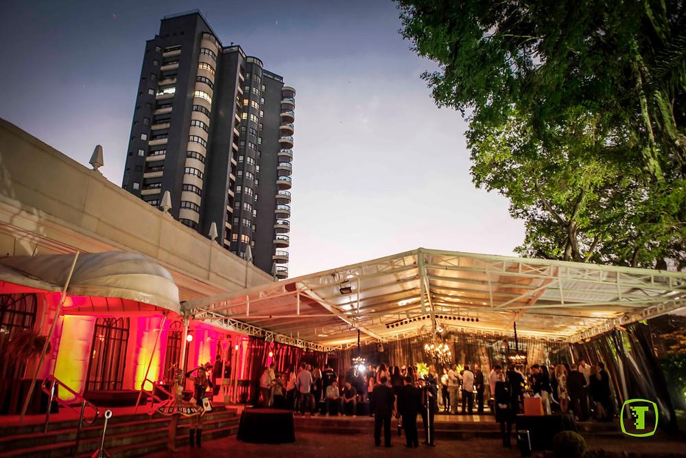 Localização Buffet Colonial - Espaço de eventos, espaço de eventos para casamento, buffet para casamento, casamento, buffet para debutante, espaço para coffee break, são paulo, moema, zona sul