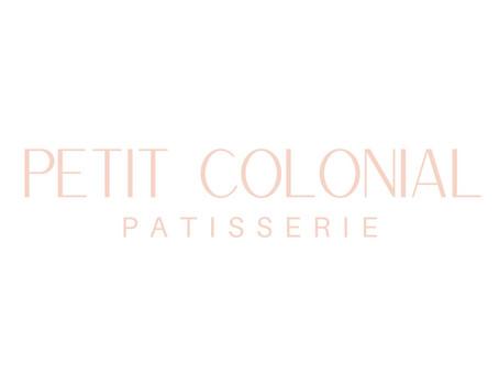 PETIT COLONIAL - doces sob encomenda