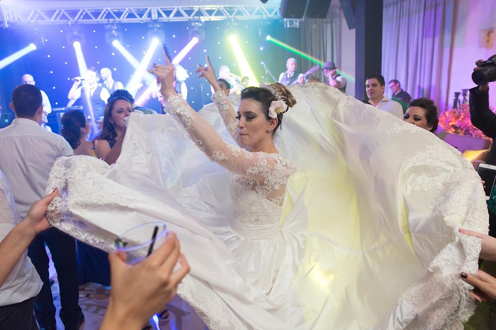 buffet, depoimento, reclame aqui, buffet colonial, são paulo, moema, casamento, festa de casamento, buffet para casamento, casamento classico, vestido de noiva
