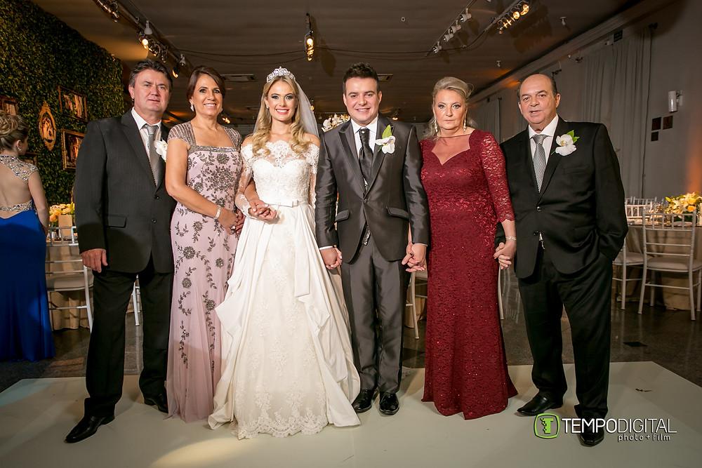 Buffet Para Casamento, Buffet Colonial, espaço de eventos, buffet, moema, são paulo, casamento