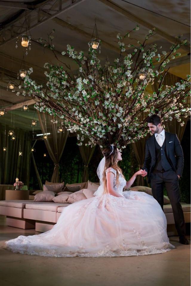 festa de casamento, casamento classico, espaço de eventos para casamento, decoração de casamento, vestido de noiva, buffet para casamento, são paulo, moema