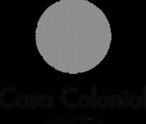 Local Para Palestras, espaço de eventos, buffet para eventos, serviço de coffee break, buffet para coffee break, buffet colonial, casa colonial, zona sul, moema, sao paulo