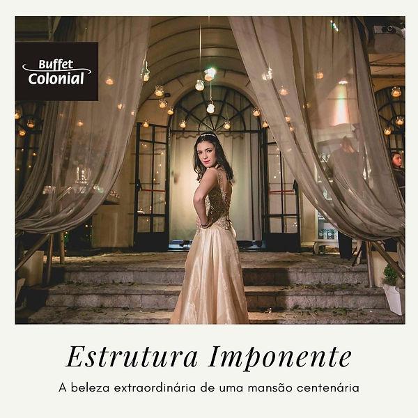 Buffet Colonial Casamentos Espaço de Eventos São Paulo (9).jpg