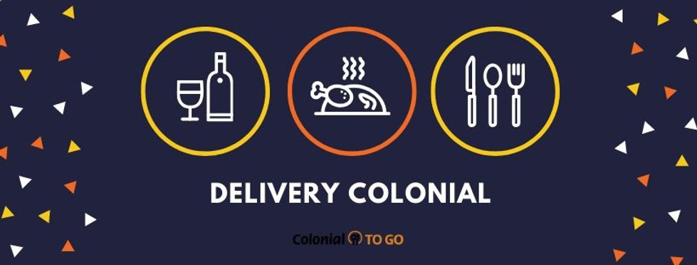 delivery colonial.jpg