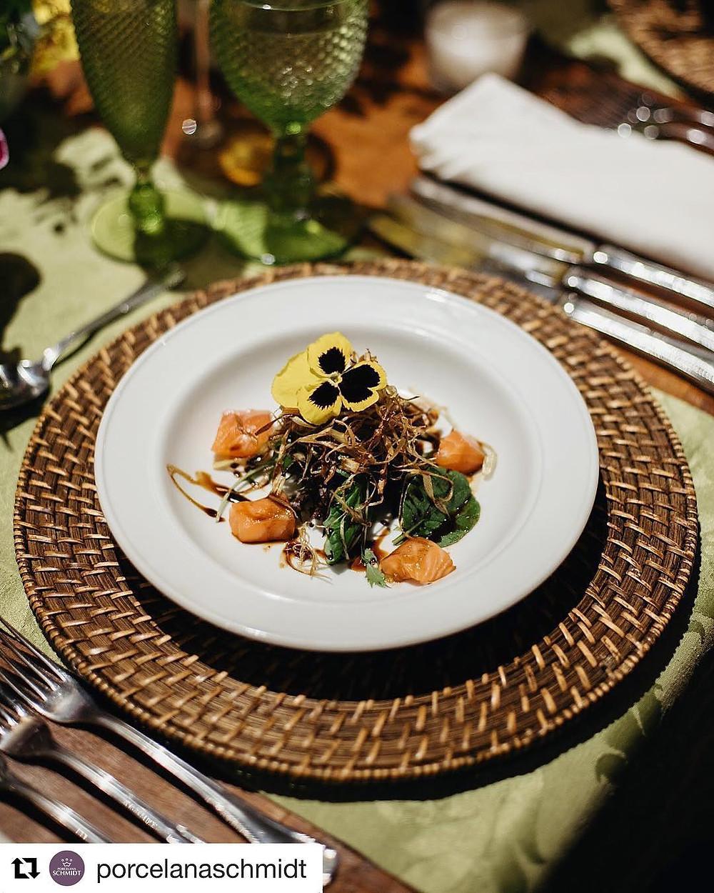 Gastronomia para eventos, buffet em são paulo, gastronomia para casamentos, catering