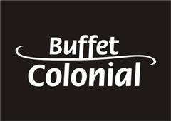 buffet colonial. moema, festa de 15 anos, debutantes, vestido de 15 anos, vestido de debutantes