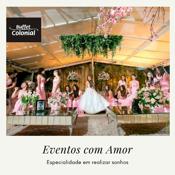Buffet Colonial Casamentos Espaço de Eventos São Paulo (17).jpg