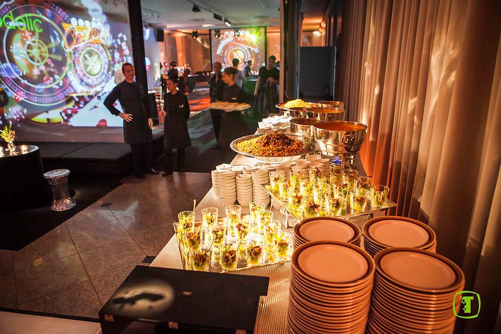 gastronomia, buffet para eventos, serviço de garçom para eventos, casamento, banquetes, são paulo