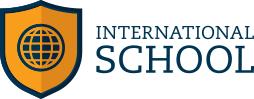 internationalschool.png
