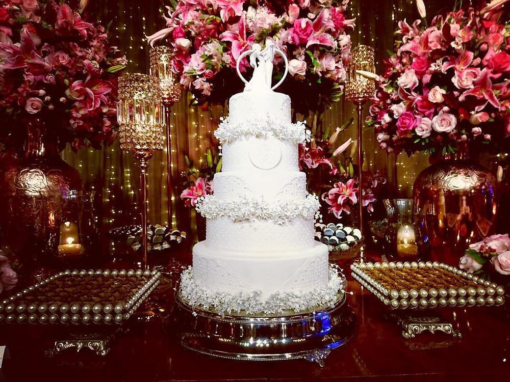 buffet para bodas, espaço de eventos para bodas, buffet para bodas de prata, buffet para bodas de ouro, buffet para bodas em moema