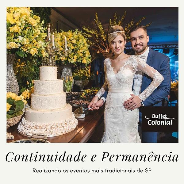 Buffet Colonial Casamentos Espaço de Eventos São Paulo (13).jpg