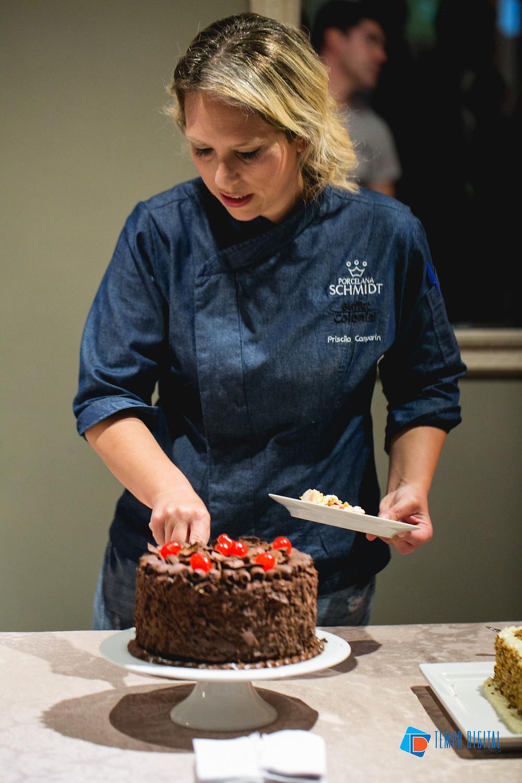 Organização do Evento & Gastronomia em Eventos, buffet, moema, são paulo