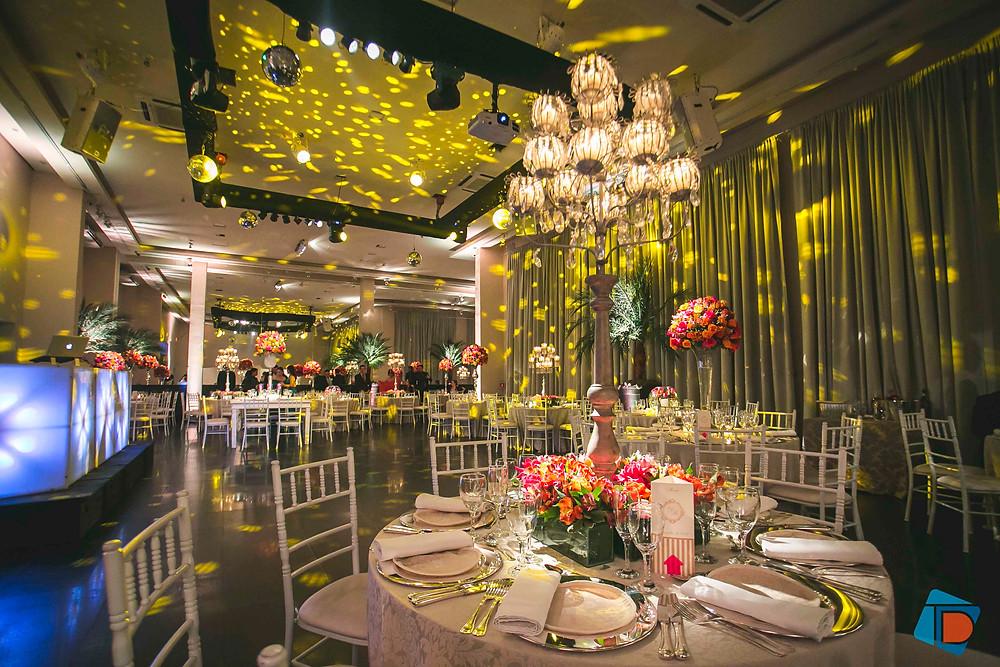 menu de mesa, buffet para casamentos, são paulo, buffet colonial, moema