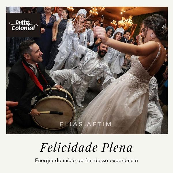 Buffet Colonial Casamentos Espaço de Eventos São Paulo (23).jpg