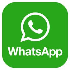 Link direto para Whatsapp