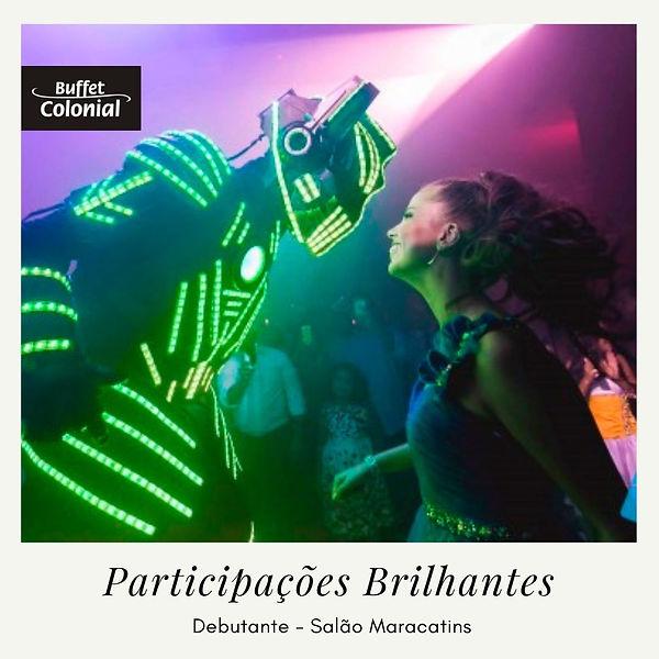 Buffet Colonial Casamentos Espaço de Eventos São Paulo (31).jpg