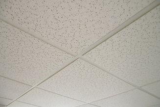 acoustic-ceiling-tiles.jpg