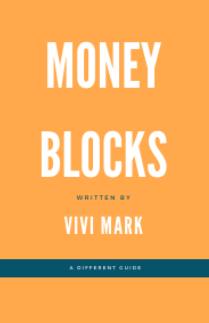 Image of Vivi Mark's Money Blocks e-book cover
