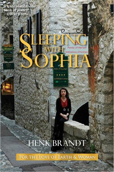 Sleeping With Sophia