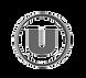 Système-U.png