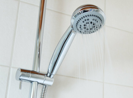 Best Showerhead Selection Tips for Your Bathroom