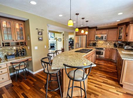 4 Trendy New Kitchen Appliances in 2019