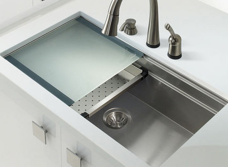Top Kitchen Sink options of 2018