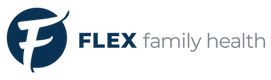 flexfamilyhealth-logo.png