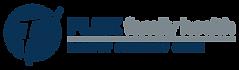 flexfamilyhealth-logo-directprimarycare.