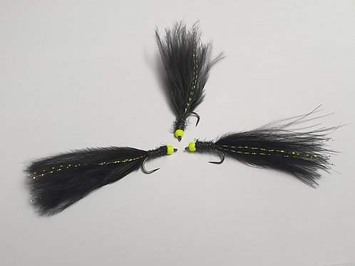 Chartreuse HH Tadpole