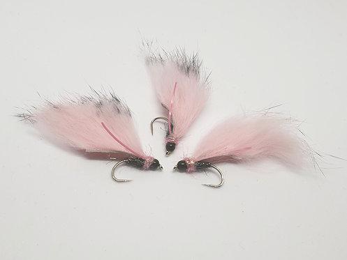 Candy Floss Mini Zonker