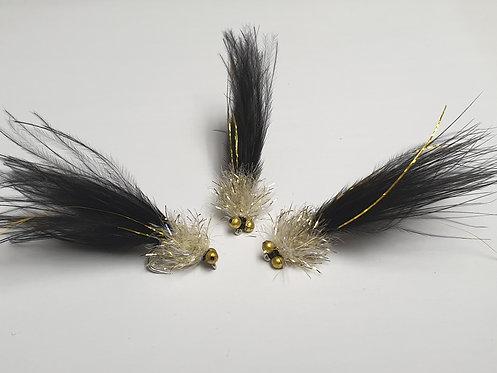 Gold Humongous