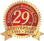 29th Anniversary Logo.png