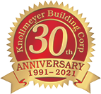 30th Anniversary Logo PNG.png