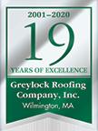 19th Anniversary Logo.png