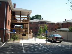 Watertown Community Housing