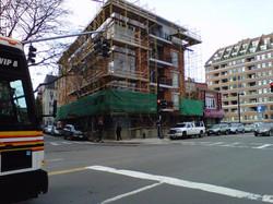 50 Fleet St. Condominiums-Boston
