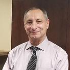 John Laspina, PM