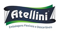 Atellini 2010 email pequeno.PNG
