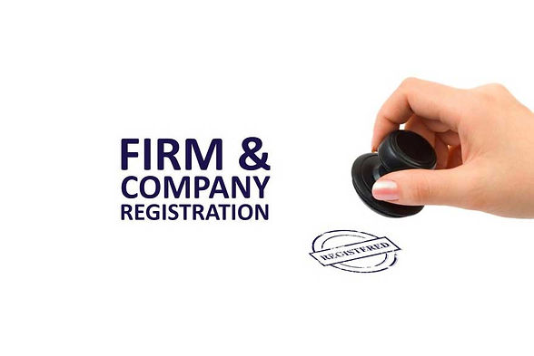 Регистрация предприятий в Рыбинске