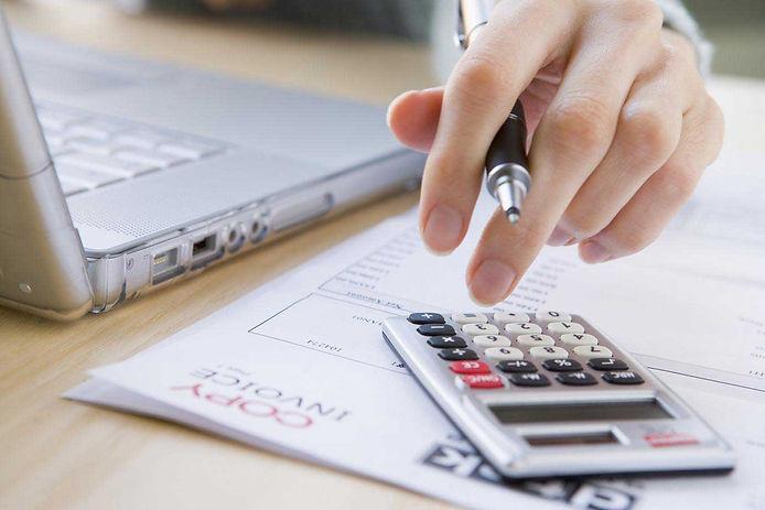 Ведение налогового учета в Рыбинске