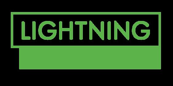 LIGHTNING by Beth Henley