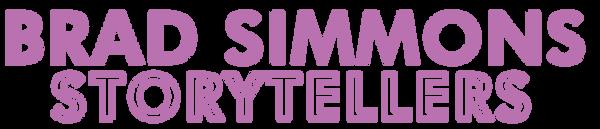 BRAD SIMMONS - STORYTELLERS -PURPLE.png