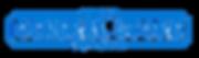 GGS Logo - O'Neill Blue.png