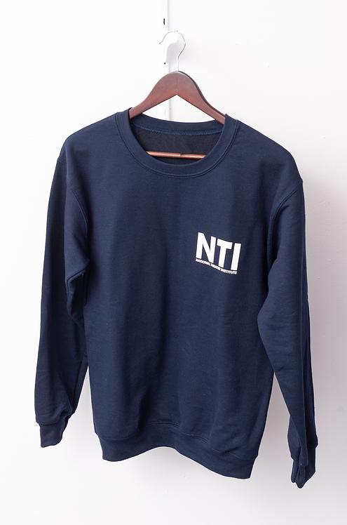NTI Crew