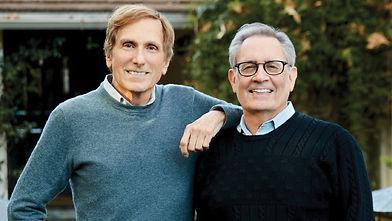 Ron & Dan 2.jpg