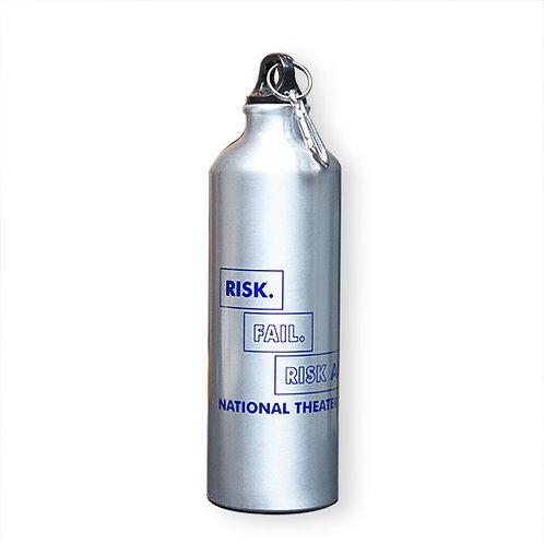 NTI Water Bottle