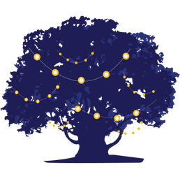tree with yellow lights.png