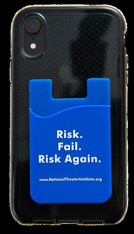 NTI Phone Pocket