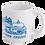 Thumbnail: O'Neill Ceramic Mug